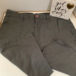 Hurley X shorts